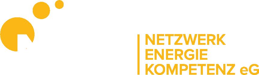 Netzwerk Energiekompetenz